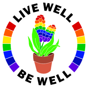 Live Well Sessions @ Equity Centre | England | United Kingdom