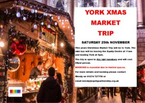 york christmas market 2017. limited places available on the york christmas market trip! book yours now! 2017 a